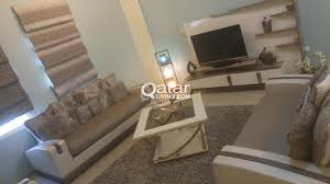 home center design living room qatar living