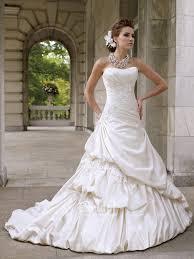 western dresses for weddings western dresses for weddings wedding ideas