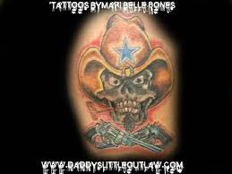 17 best cowboys from hell tattoos images on pinterest cowboys