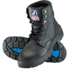 s gardening boots australia steel blue work boots are 100 comfort guaranteed