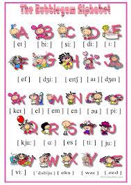 speech bubble activity 12 free esl bubble worksheets