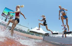 30 Feet In Meter by Steeplechase Is The Coolest Olympic Event You U0027ve Never Heard Of
