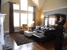 Plushemisphere Ideas On Modern Living Room Design In Modern Family - Family room decorations