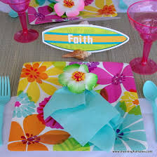 luau party ideas luau birthday party ideas