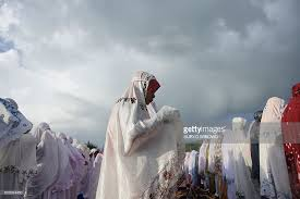 eid celebrations in the world photos and images getty images