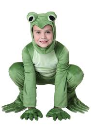 child deluxe frog costume frog costume costumes and halloween
