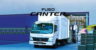 mitsubishi fuso 4x4 craigslist canter mitsubishi motors philippines corporation