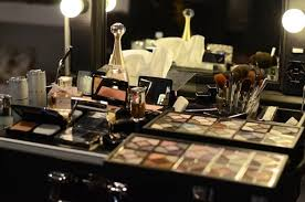 makeup artist station nok makeupartist
