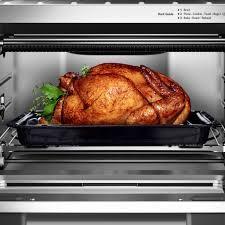 Kitchenaid Countertop Toaster Oven Decorating Kitchenaid Countertop Convection Oven Kitchenaid