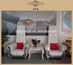 Winged Chairs Design Ideas High Back Wing Chair Design Ideas Eftag