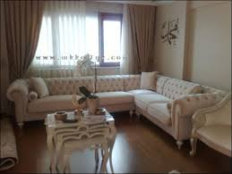 Chesterfield Sofa Used White Classic Chesterfield Sofa Exclusive Design Ideas