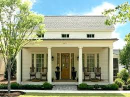 southern living house plans farmhouse revival southern living house plans farmhouse revival beautiful southern