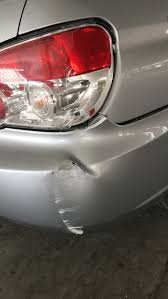 car junkyard singapore need repair on removing scratches page 9 maintenance u0026 repairs