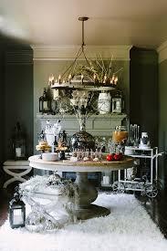 five beautiful home decor blogs to follow the clutch