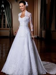 western wedding dress dress yp