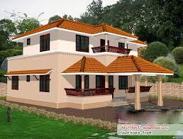 kerala home design 4 bedroom 1936 square feet 4 bedroom kerala traditional home design and plan