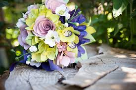 Wedding Flower Wedding Flower Bouquets Meaning Ideas And Charm Weddings And