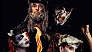 images of steampunk halloween halloween ideas