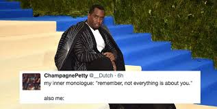 Memes Best - the best memes from the 2017 met gala