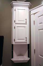 Walmart Bathroom Storage by Cabinet Over Toilet U2013 Achievaweightloss Com