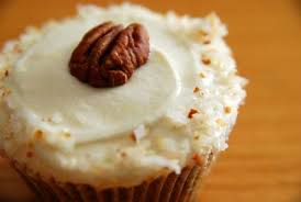 coconut pecan frosting recipes