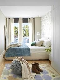 Schlafzimmer Einrichten Landhausstil Einrichtung Modern