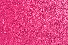 hot pink colour hot pink painted wall texture picture free photograph photos