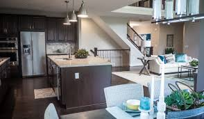 Model Home Furniture Auction Indianapolis Homes For Sale Columbus Ohio Houses For Sale Columbus Ohio Home