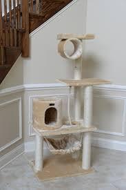 cattreestore discount u0026 freeshipping cat tree cat condo cat