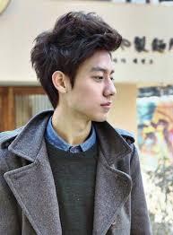 korean men short hairstyle top men haircuts