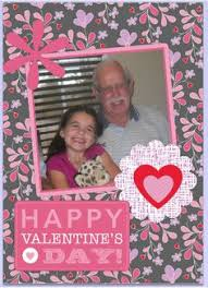 custom valentines day cards thank you for the referral relationship marketing for business