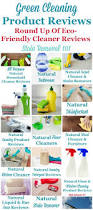 brite way window cleaning over 65 green cleaning products reviews