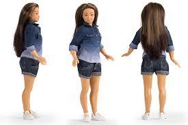 bratz dolls makeunders society beauty class collide