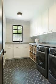 best 25 brick tile floor ideas on brick floor kitchen