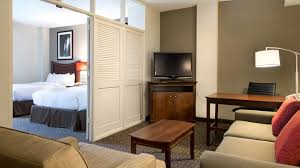 Comfort Suites Lexington Sc Doubletree Suites Lexington Hotels Near Lexington Ky