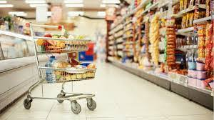 grocery suppliers groceries exporters grocery items suppliers