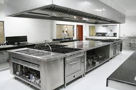 kitchen superb one of a kind kitchens small kitchen design