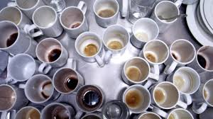 What Does Your Coffee Say About You by Exactly How Much And How Often You Should Be Drinking Coffee The