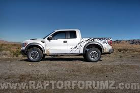 ford raptor logo f150 raptor sticker u2013 custom vinyl decals