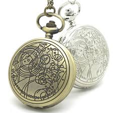 pocket watch necklace wholesale images Wholesale 12pcs lot dw doctor who desgin necklace engraved quartz jpg