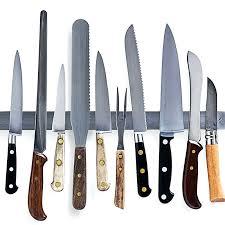 whetstone for kitchen knives sharpening a kitchen knife bhloom co