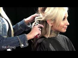 how to cut halo hair extensions how to curl your halo crown hair extensions beauty hair