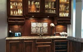 bar bar cabinet shelves beloved sliding cabinet shelves u201a unique