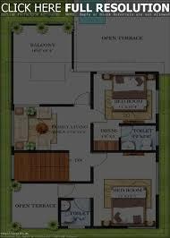 100 bungalow plans india details duplex house plan west 3 bedroom