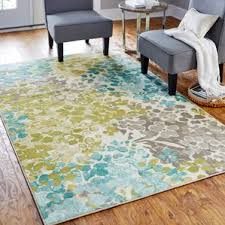 Fall Area Rugs Fall Rug Wayfair