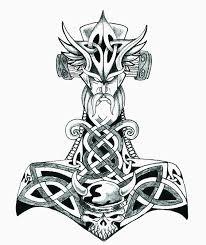 best 25 viking signs ideas on pinterest viking runes alphabet