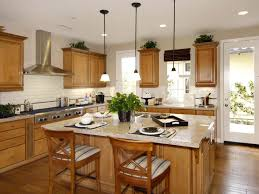 kitchen decorating ideas for countertops kitchen classic kitchen decorating ideas with white cabinet and