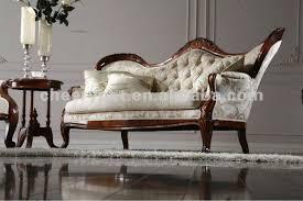decor classic sofas and classic elegance sofa mjm furniture