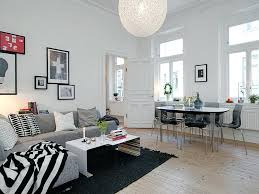 cute living room ideas apartment living room ideas for girls kajimaya info