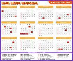 Kalender 2018 Hari Libur Indonesia 15 Besten Welcome 2017 Bilder Auf